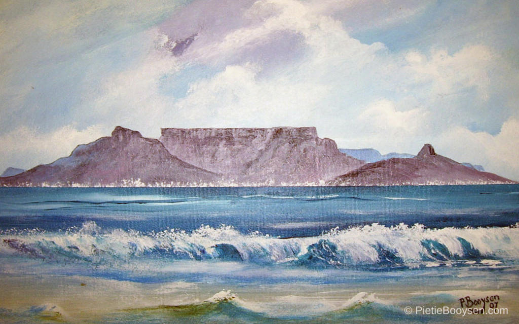Table Mountain 2 1040x650